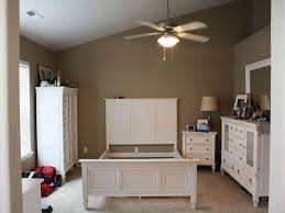 popular paint colors 2017 bedroom popular bedroom colors lovely the most popular paint