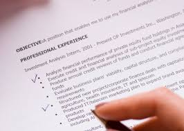 about jobs resume writing reviews monster resume review registration jobsearch resume medical wondrous resume reviewer 4 always review your resume before submitting it professional resume review