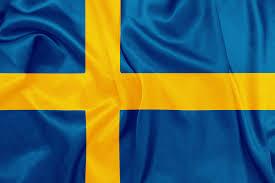 Sweedish Flag Prime Ministers Of Sweden Since World War Ii Worldatlas Com