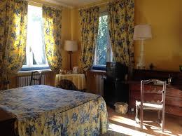 la casanova chambres d hôtes turin