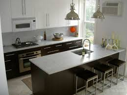 6 ikea kitchen remodeling ideas basic builders