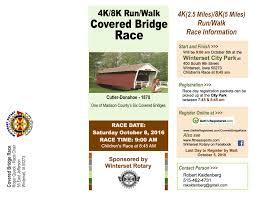 Bridges Of Madison County Map Madison County Covered Bridge Festival 2016 The Best Bridge