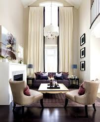 Old Homes With Modern Interiors Furniture Archaiccomely Sizing Down How Decorate Home High