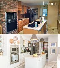 Low Priced Kitchen Cabinets Best 25 Cheap Kitchen Ideas On Pinterest Cheap Kitchen