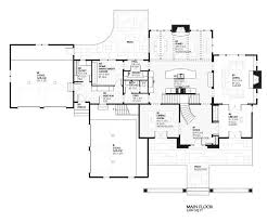 great home plans luxury house plans home design manchester