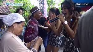 free download mp3 supra nada edan turun download mp3 songs free online edan turun duo racun mp3 mp3