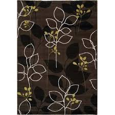 Forest Rug 8 Best