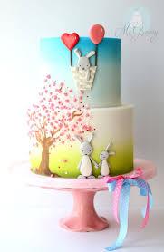51 best airbrush cakes images on pinterest airbrush cake