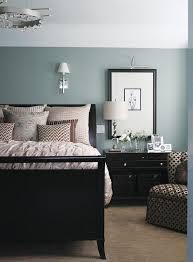 bedroom fantasy ideas best 20 brown bedroom furniture ideas on pinterest living room for