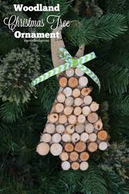 196 best christmas crafts images on pinterest christmas foods