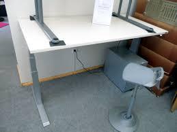 Esszimmerstuhl Washington Genial Schreibtisch Tisch Deutsche Deko Pinterest