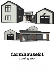 farmhouse plans with basement modern farmhouse plans buildipe traintoball