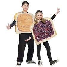 figure skating halloween costumes funny couples halloween costumes u2013 festival collections