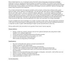 cover letters engineering letter job application civil software