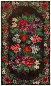 vintage floral rug roselawnlutheran