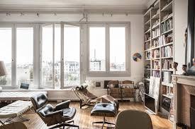 ramdane u0026 victoire u0027s apartment atelier doré