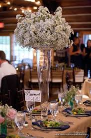 Tall Glass Vase Centerpiece Ideas The French Bouquet Blog Inspiring Wedding U0026 Event Florals Tall