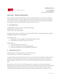 resume format for experienced accountant cover letter cover letter for accounting cover letter for cover letter cover letter template for example accounting assistant resume sample account resumes assistantcover letter for
