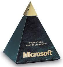 logos pyramid illuminati all seeying eye logo of horus sun