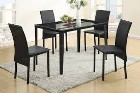 dining room tables seattle dining table dinette dining tables dining room furniture