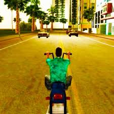 vice city apk codes key for gta vice city apk free entertainment app