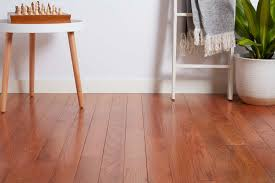 is vinyl flooring or bad best and worst flooring choices for areas