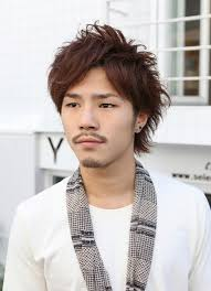 boys hair trends 2015 70 cool korean japanese hairstyles for asian guys 2018 pretty