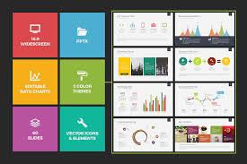 powerpoint vorlagen design powerpoint vorlage 64470 für architektur