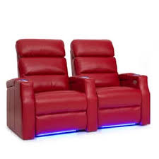 barcalounger recliner chairs u0026 rocking recliners shop the best