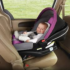 Graco Replacement Canopy by Amazon Com Graco Snugride Click Connect 35 Infant Car Seat