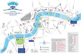 thames river map europe river thames bath knight blog