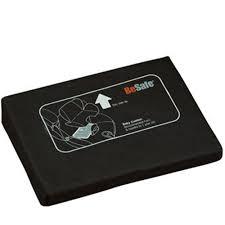 coussin reducteur siege auto coussin réducteur pour siège auto kid combi de besafe sur allobébé