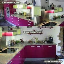 meuble cuisine promo cuisine en promotion prix but cuisine en promotion annin info
