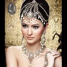 Bridal Makeup Sets 66 Best Indian Bridal Makeup Images On Pinterest Indian Bridal