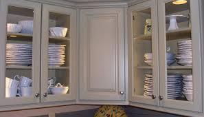 door handles entertain cabinet door hardware at lowes tags