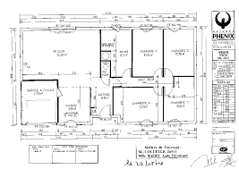 plan maison 80m2 3 chambres plan maison 80m2 3 chambres plan with plan maison 80m2 3