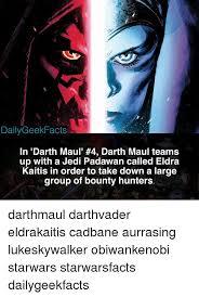 Darth Maul Meme - 25 best memes about maul maul memes