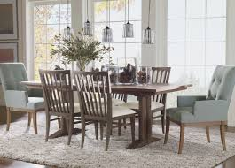 Ethan Allen Dining Room Tables Ethan Allen Dining Room Tables Imanlive Com