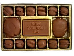 chocolate s day top 10 best s day chocolate boxes