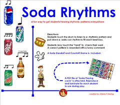 pattern games kindergarten smartboard smart exchange usa soda can rhythm game smart exchange soda