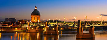 language culture toulouse france college study abroad ciee