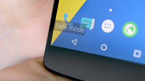 how to take safe mode android how to remove fbi federal bureau of investigation virus from lg