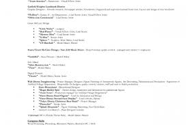 Pharmacist Technician Resume Custom Paper Writers Service For Ap Literature Free