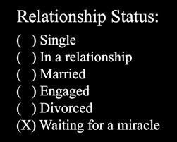 Black Relationship Memes - relationship status funny memes