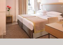 hotel chambre hôtel floride etoile site officiel