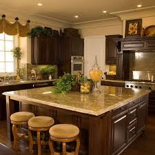 tuscan kitchen island tuscany home decorating accessories tuscan kitchen decor
