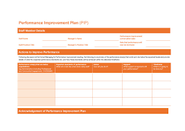 plan of action template action plan templates free action plan