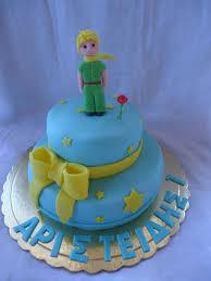 64 best em cakes gr my work oi toyrtes moy images on pinterest