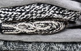 what is knit fabric ebay