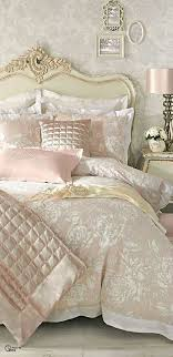 shabby chic bedroom decorating ideas best 25 shabby chic bedrooms ideas on shabby chic